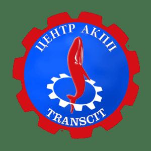 логотип transcit